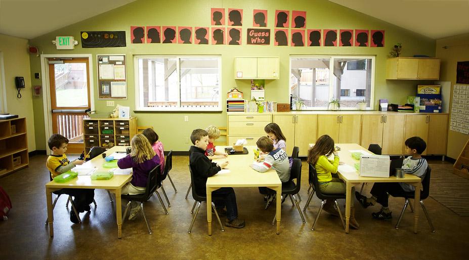 kindergarten-1416